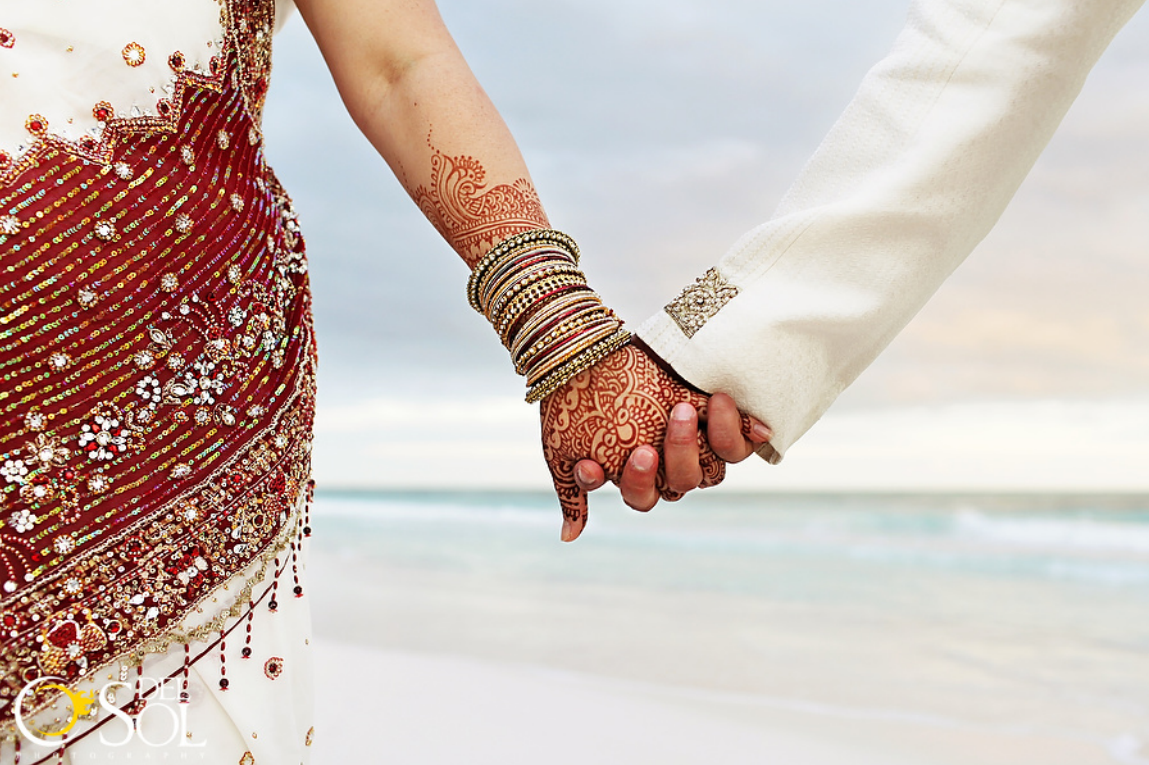 dry fork muslim dating site Helahel is the only free modern muslim matrimonial site which holds truly  traditional values view profiles of single muslims searching for marriage on  our.